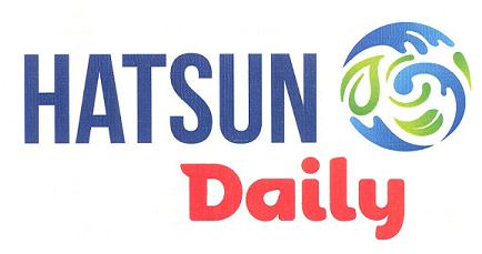 Hatsun Agro Products